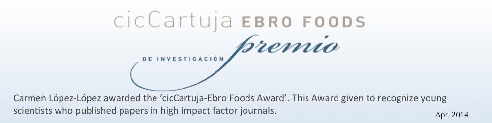 new05_ebro